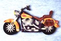 h_holzpuzzle_750_harley_davidson_e-small.jpg