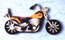 h_holzpuzzle_751_harleychopper_e-small.jpg